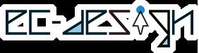 ec-design
