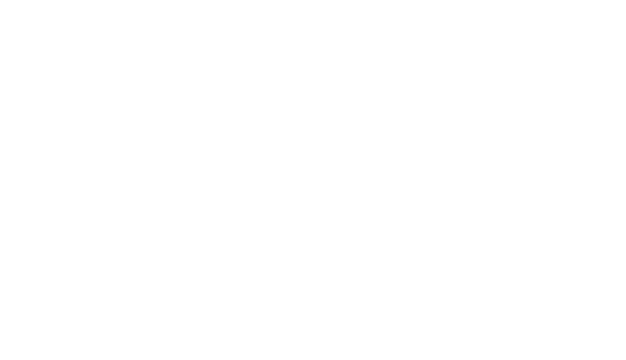 ILLISTRATION 2DMOTION 3DCG