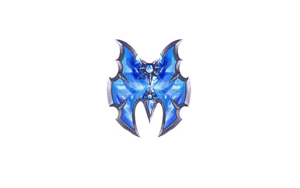 武器・アイテム22