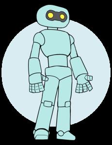 robo_001