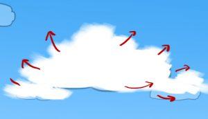 雲の描き方2_4