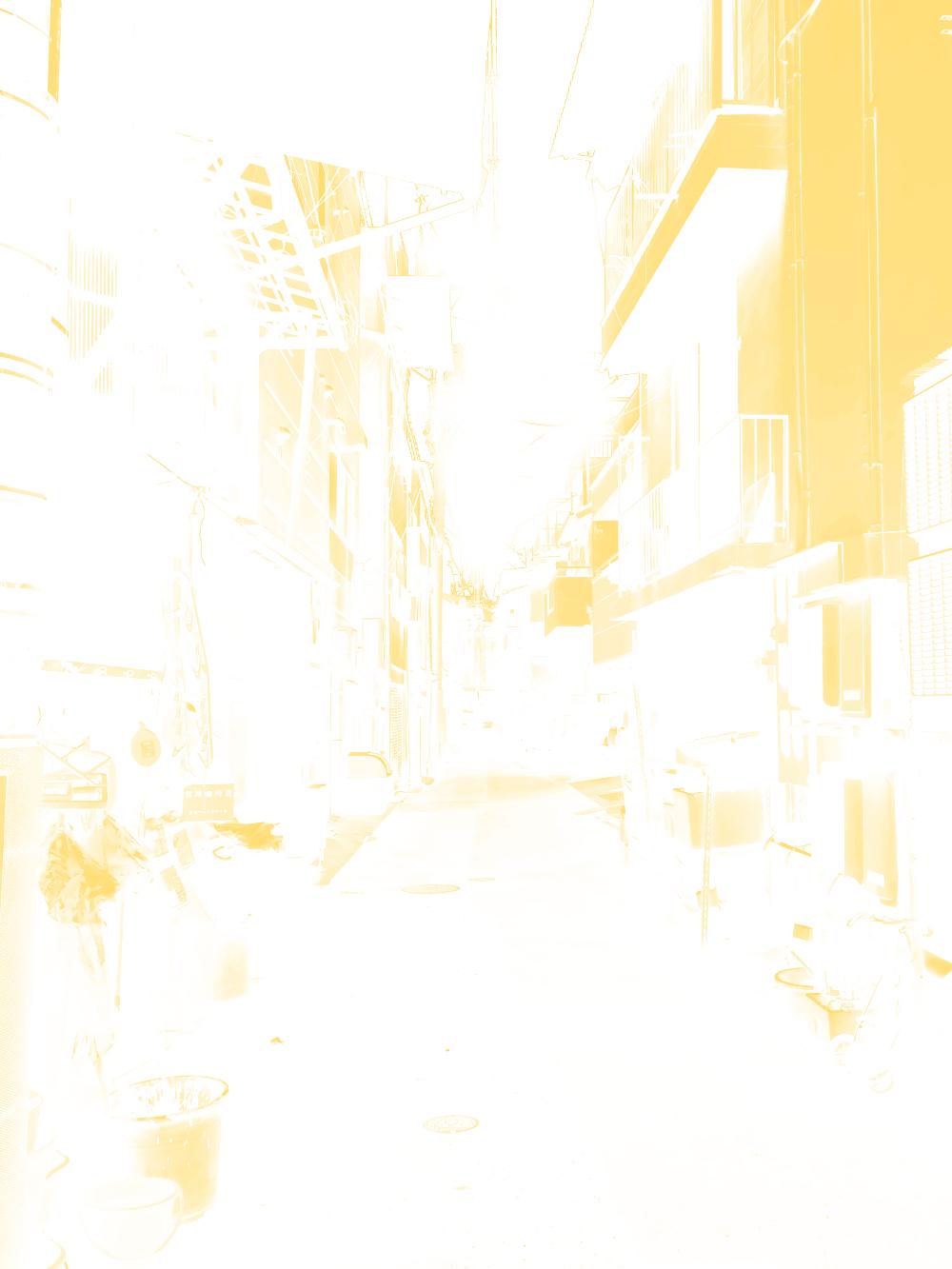11_明るい2