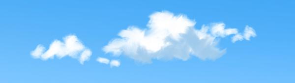 雲の描き方3_3