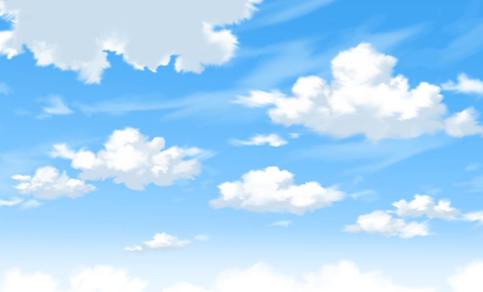 雲の描き方2_9