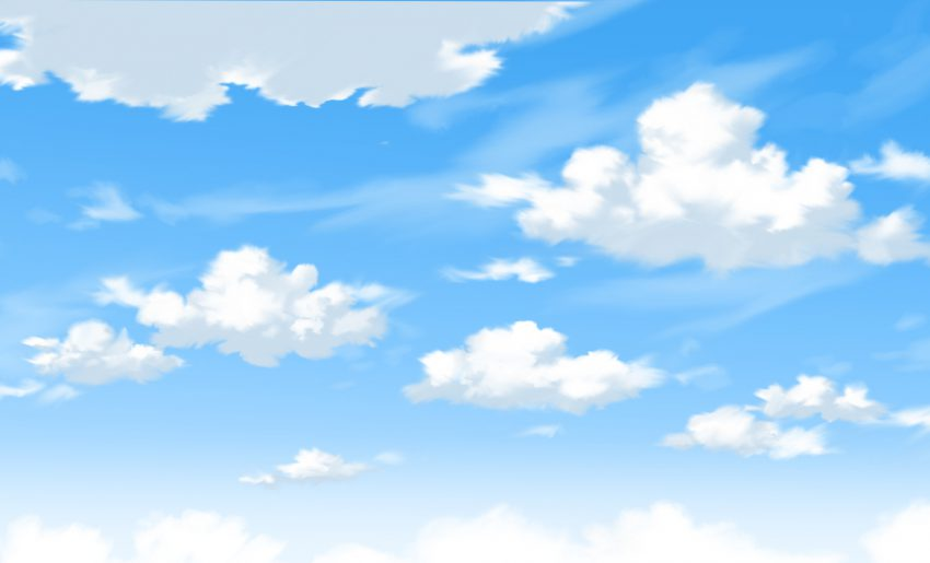 雲の描き方3_2jpg