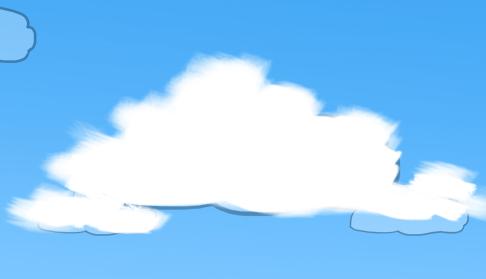 雲の描き方2_3