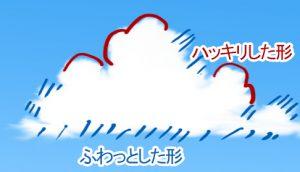 雲の描き方2_6