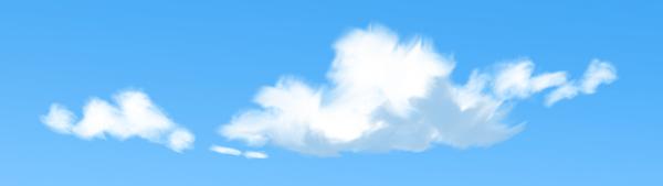 雲の描き方3_4