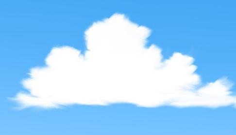 雲の描き方2_5