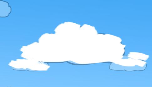 雲の描き方2_1