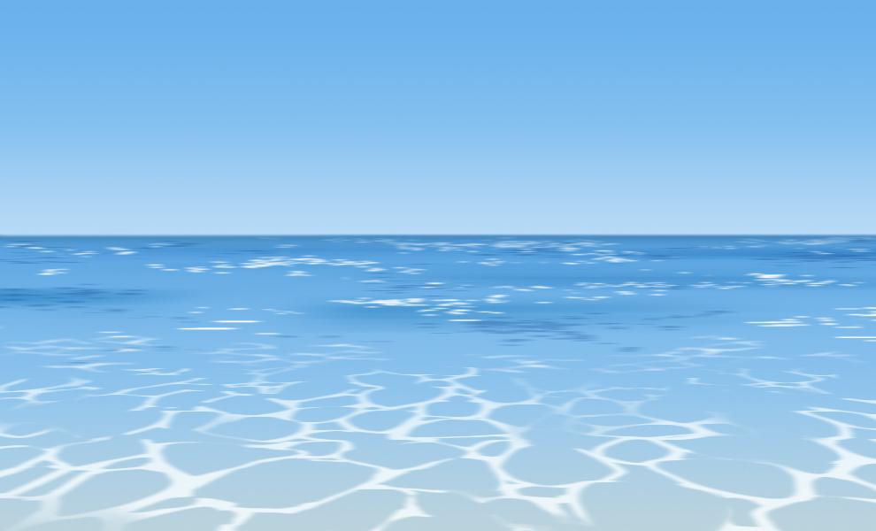 海の描き方1_5