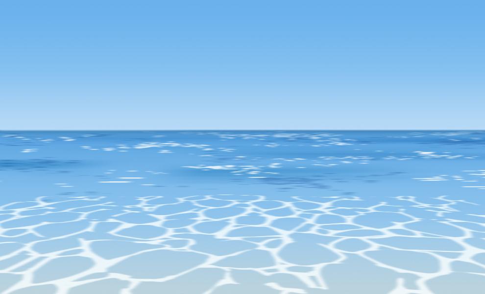 海の描き方1_3_4