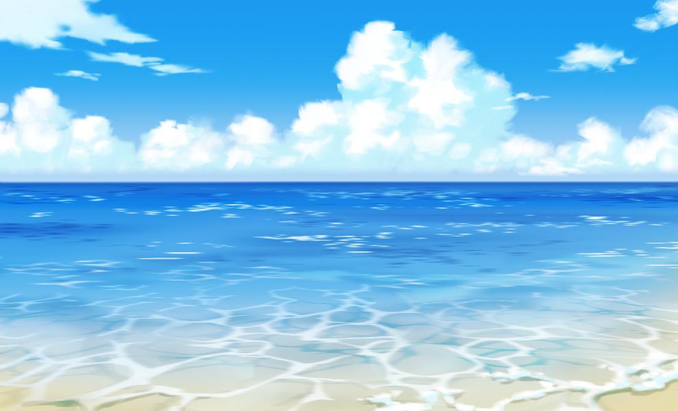 海の描き方1_11