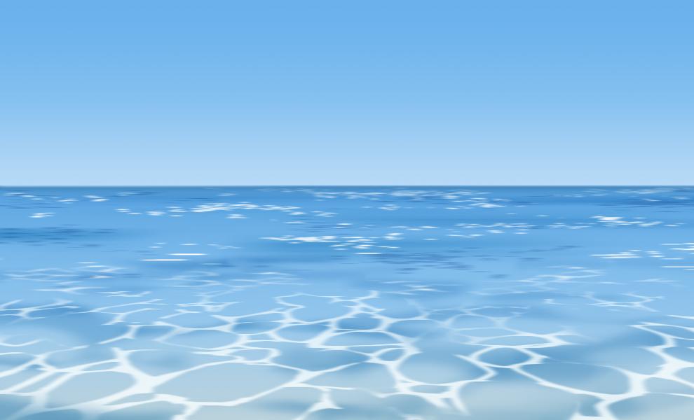 海の描き方1_6