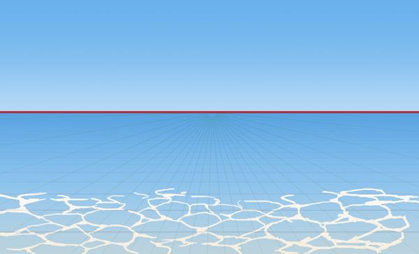 海の描き方1_2