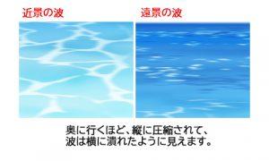 海の描き方0000