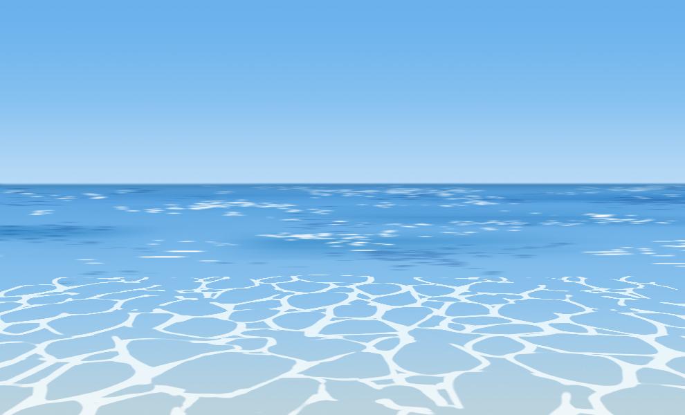 海の描き方1_3_3