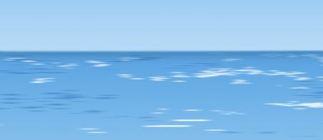 遠景5_水平線