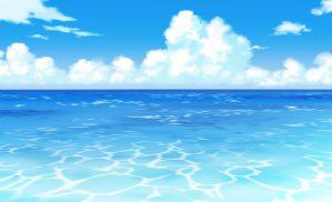 海の描き方1_10
