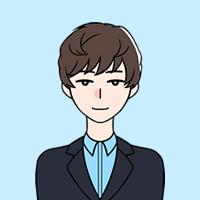 2017年入社 プログラマー