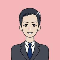 2019年入社 プログラマー