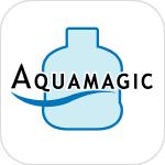 株式会社中京医薬品様 『アクアマジックアプリ』 をリリースしました